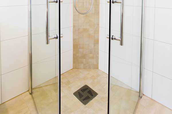 Shower Floor Options And Ideas For Your Home Home Reference