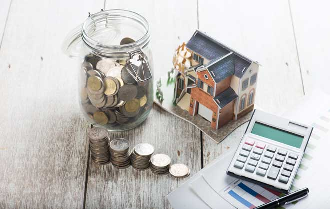 Home Buying Calculations